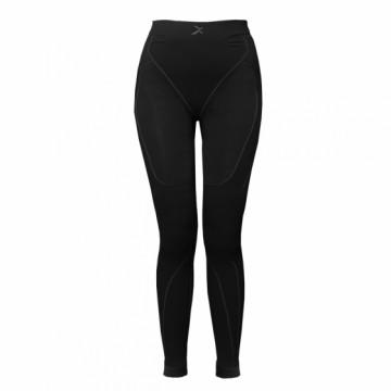 CTS-EXLW 女款分段式無縫壓力褲