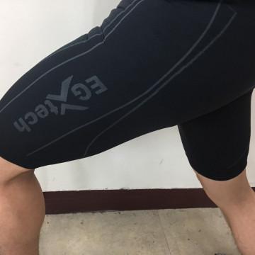 CTS-EX壓縮褲試穿心得