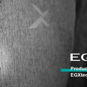 EGXtech 尺寸規格說明