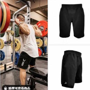 2020運動系列全新上市 ES-1S 運動短褲