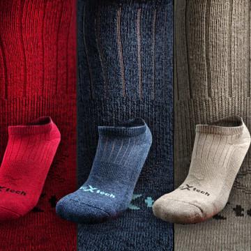 《新色上市 Basic襪款超優惠試穿價》 市場最殺價