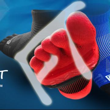 EGXtech P82FT 跑者必穿 初心者首選 正式上市