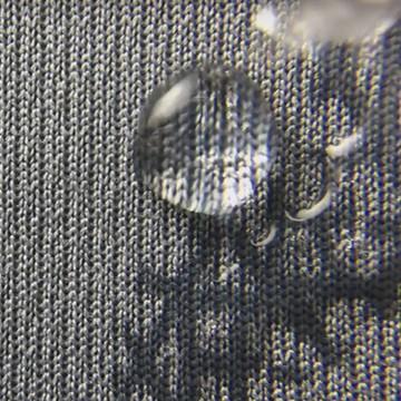『衣格人實驗室』用近距離定焦鏡來看一下EDS-3怎麼排汗的吧