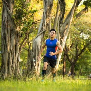 【裝備心得】EGXtech 腿套與運動襪讓你跑出好實力