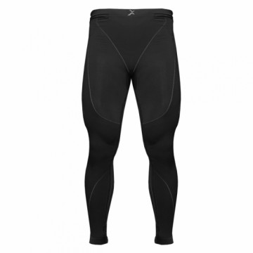 CTS-EXL 男款分段式無縫壓力褲